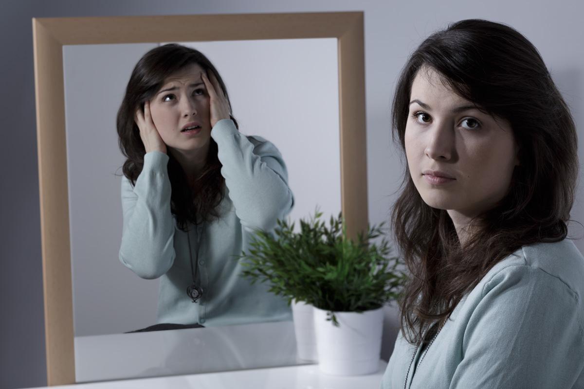 Биполярно разстройство - митове и факти
