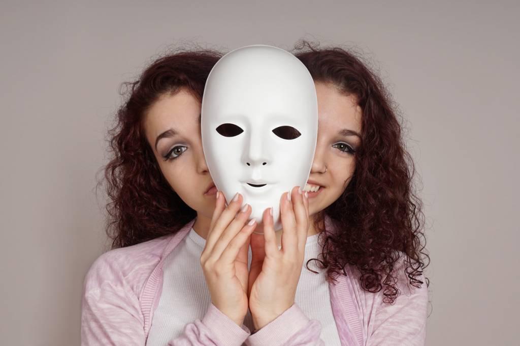 Биполярно афективно разстройство