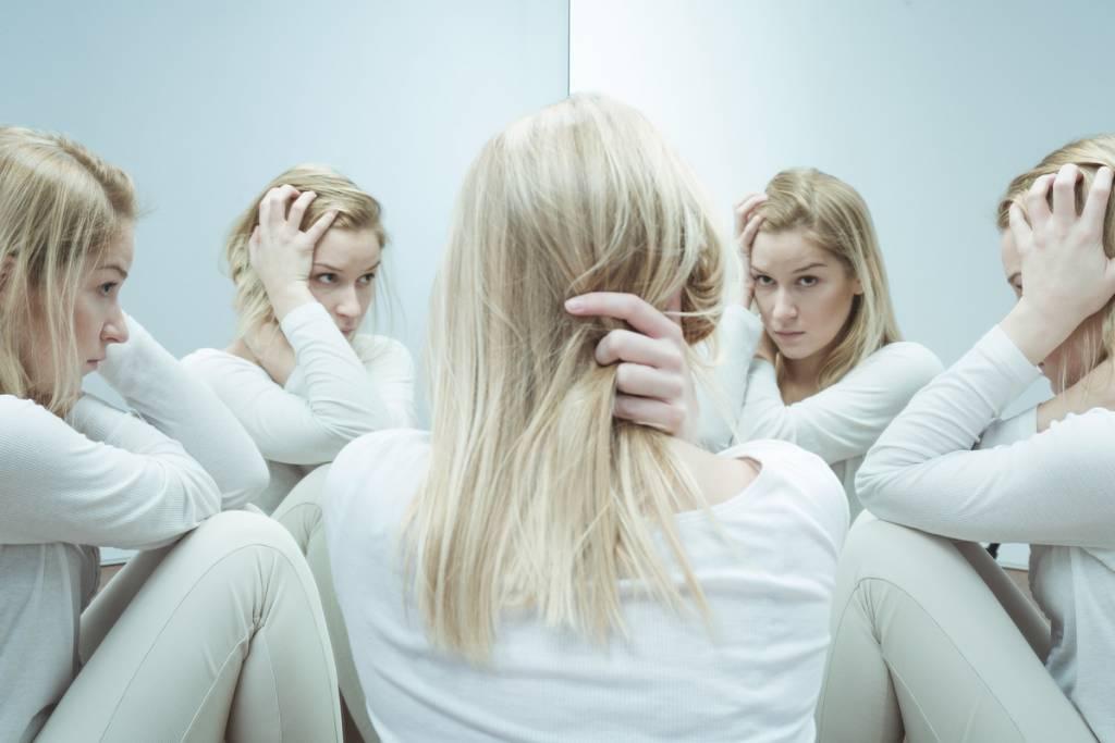 Разстройства на настроенията