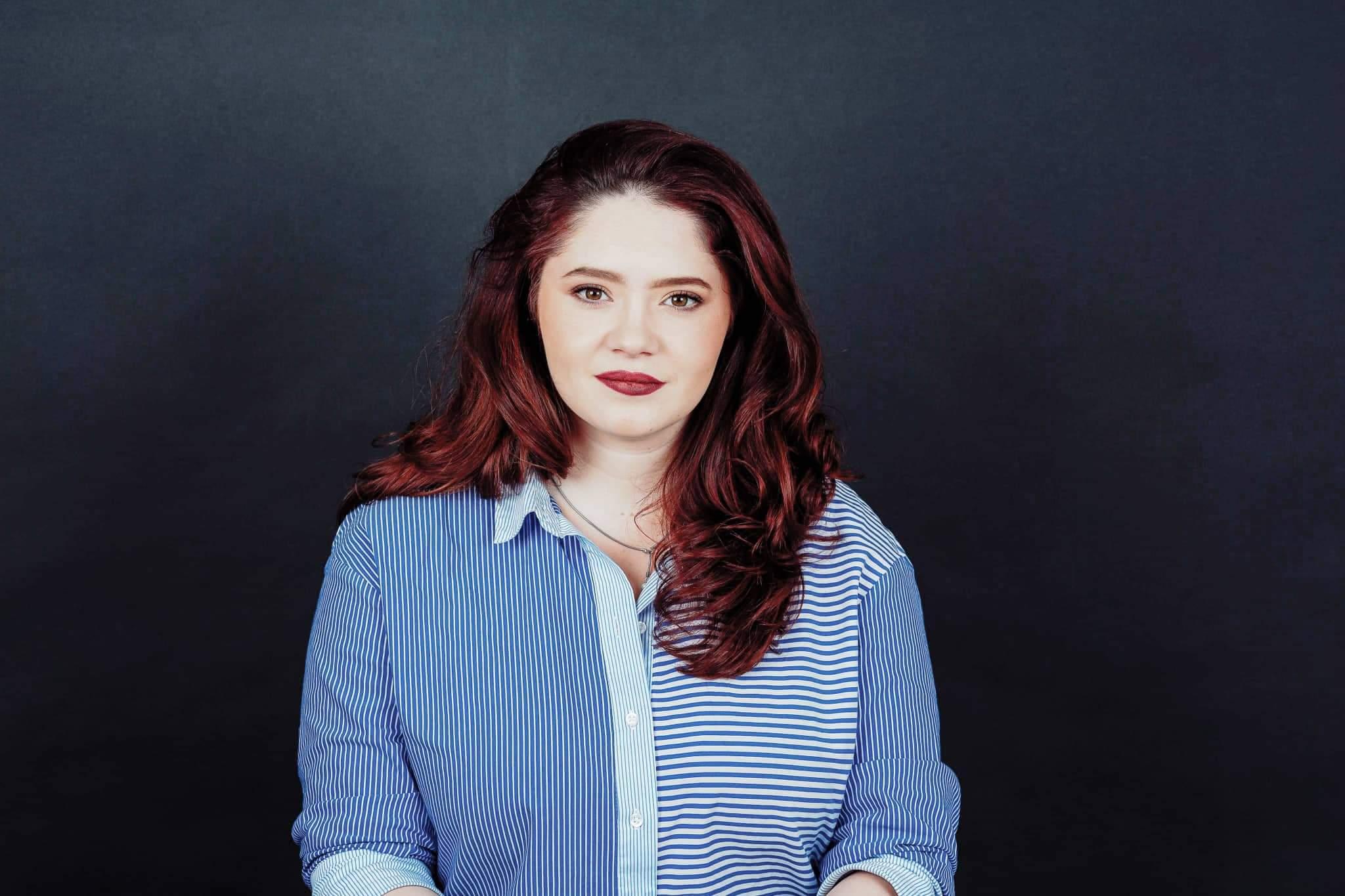 Клиничен психолог Татяна Георгиева