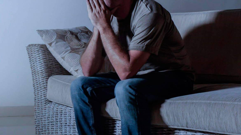 Паник атаки, тревожност и стрес