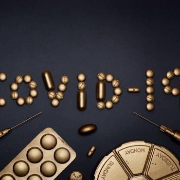 Коронавирусът и влиянието му върху психичното ни здраве