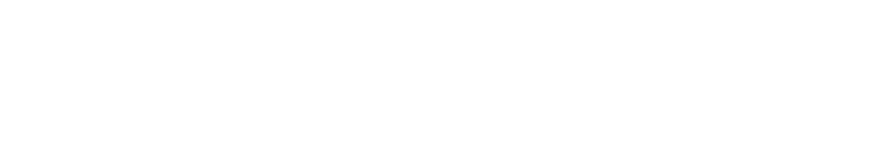 Tatyana_Georgieva_Logo_White